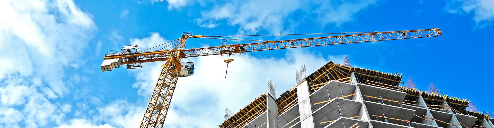 Sevea Immobilier - Mentions Légales